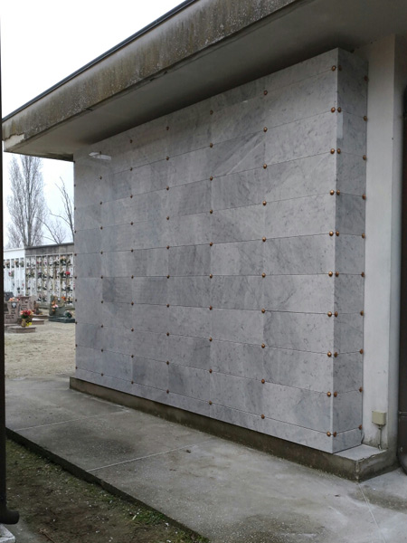 Installazione-strutture-cinerarie