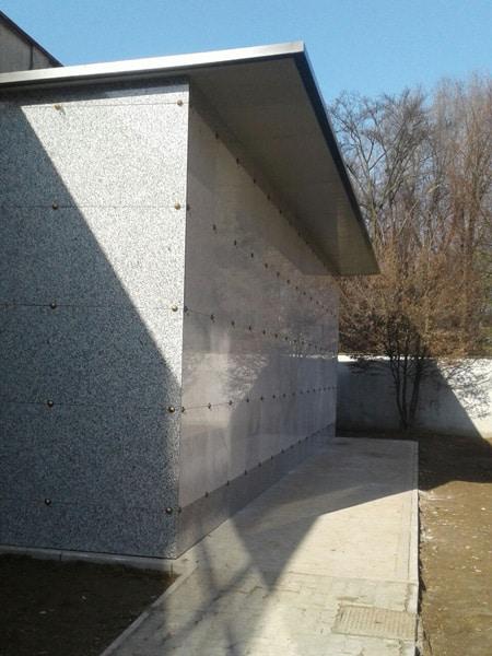 Loculo-cimitero-granito