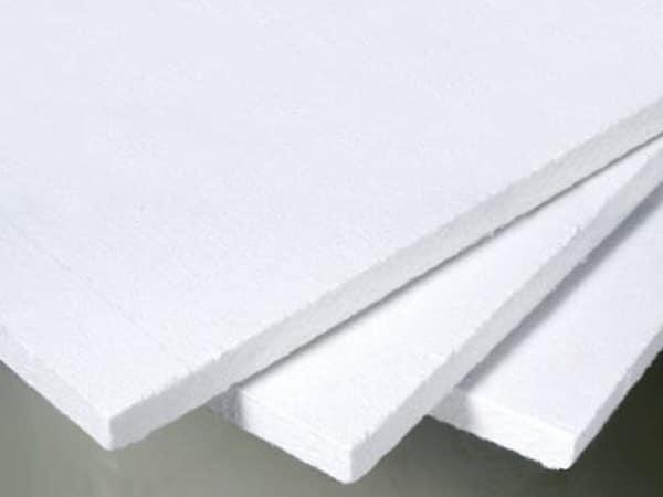 Preventivi-ossario-alluminio-leggero