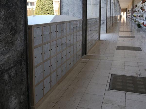 Preventivo-ossario-cimiteriale-marmo